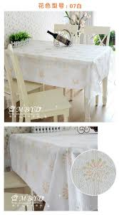 square tablecloth on round table on a budget as well as ultra soothing quality pvc tablecloth
