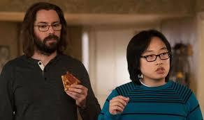 Silicon Valley Series Silicon Valley Season 6 Release Date Cast Trailer Plot Tv