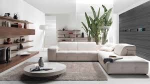 Interesting Ideas Contemporary Living Room Furniture Strikingly