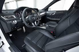 mercedes e63 amg 2014 interior. Brilliant Mercedes 816 In Mercedes E63 Amg 2014 Interior U