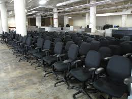 home office furniture indianapolis industrial furniture. Southside Used Office Furniture Indianapolis Home Industrial