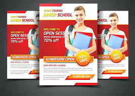 education poster templates education poster templates design chaseevents co
