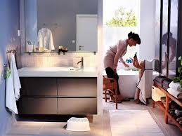 ikea bathroom remodel. Ikea Bathroom Remodel Home Decor Best Bathrooms L