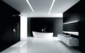 Bathrooms Design Modern Bathroom Lights Contemporary Design Modern Bathroom Ceiling Light