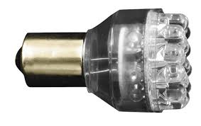 Solid State Light Bulbs Amazon Com Cyron Solid State Single Led Taillight Bulb