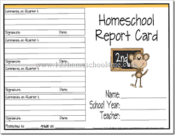Kindergarten Report Card Assessments   Apples and ABC s YouTube