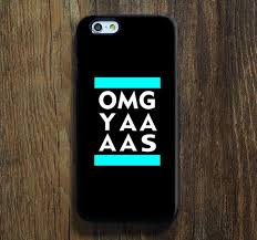 iphone y plus. black white omg yaaas iphone 6s case plus 6 cover 5s iphone y d
