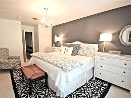 bedroom wall designs for women. Modern Vintage Bedroom Decorating Ideas Master How Wall Designs For Women