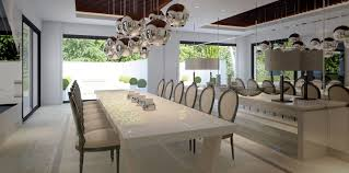 formal dining room ideas. Like Architecture \u0026 Interior Design? Follow Us.. Formal Dining Room Ideas
