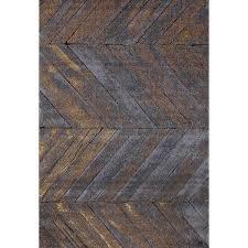 rugs for wood floors. Persian Rugs Rustic Wood Floor Gray Area Rug - 7\u0026#x27;10\ For Floors