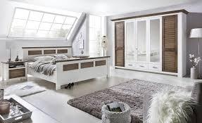 Komplett Schlafzimmer 4 Teilig Laguna Möbel Höffner