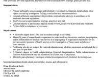 Nutritionist Resume From Substitute Teacher Resume Examples Examples ...