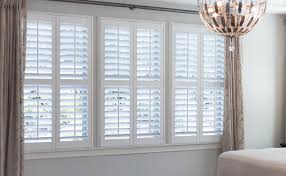 plantation shutters. Delighful Shutters Plantation Shutters Are Perfect For Charlotte Bedrooms In Shutters