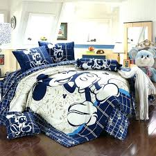 cars comforter set classic car crib bedding sets sheets queen size full black buds quee cars twin comforter set