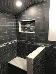 bathroom remodeling long island. Merrick Shower Seat Bathroom Remodeling Long Island B