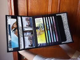 Mini Magazine Holder Premium Tablet Service OrganizerMagazine Holder by pearlandjean 42