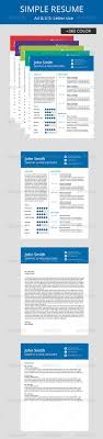 27 Best In Need Of Resume Examples Images On Pinterest Resume