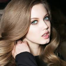 what s the best hair color for you