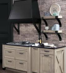 kitchen installation costs large size of kitchen installation costs kitchen unit fitting how much does kitchen installation costs