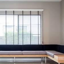 Best 25 Blinds For Windows Ideas On Pinterest  Living Room Window Blinds Bradford
