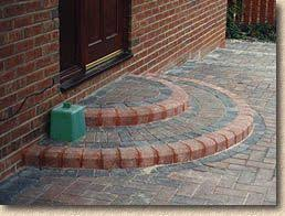 front door stepsFront Door Steps Lovely Idea Paving Expert  DanSupport