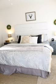 best 31 fabulous diy headboard ideas for your bedroom qx23