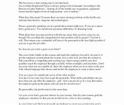 24 New Cover Letter Sample For Resume Bizmancan Com