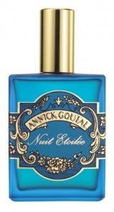 Annick <b>Goutal Nuit Etoilee</b> : Fragrance Review