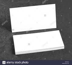 Style Templates Identity Design Corporate Templates Company Style Blank