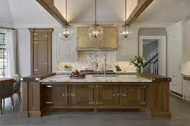 Image result for luxury kitchen