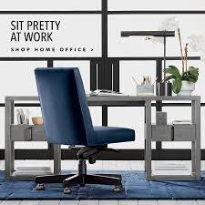 Hd Designs Outdoors North Ridge Collection Furniture Home Decor Custom Design Free Design Help