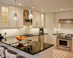 granite kitchen countertops with white cabinets. What Are The Best Granite Colors For White Cabinets In Modern Kitchens Kitchen Countertops With