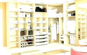how to build custom closet a medium size of walk in ideas your own how to build custom closet