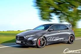 2018 bmw amg. unique amg the mercedesamg a45 has played an integral role in pushing the performance  limits of hot hatch brigade but nextgeneration car will probably set  in 2018 bmw amg