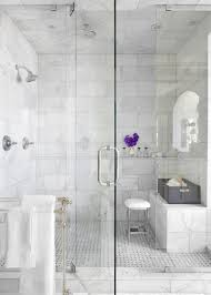 how on earth do i clean a glass shower door