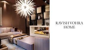 AD Design Show 40 Exhibitor Ravish Vohra Home Delectable Home Design Show Collection