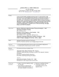 Completely Free Resume Templates Best Totally Free Resume Templates Awesome Totally Free Resume Builder