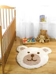 teddy bear rug nursery teddy bear rug teddy bear rug