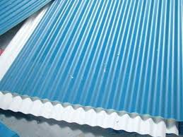 clear plastic roofing corrugated plastic roofing home depot corrugated plastic roofing blue install clear plastic corrugated roofing clear plastic