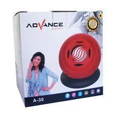 Rp diskon cicilan harga grosir rating ke atas. Jual Speaker Aktif Music Musik Box Advance A30 A 30 A 30 Mmc Usb Cek Harga Di Pricearea Com