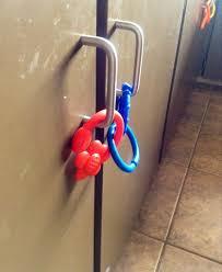 Diy Child Proofing Cupboard Doors Easy Brilliant Dream Home