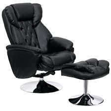reclining office chairs. Reclining Office Chair Without Wheels Walmart Chairs