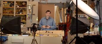 paul sellers workshop. interview with a woodworker: paul sellers workshop r