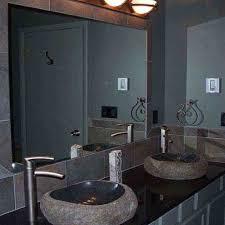 primitive bathroom lighting. Primitive Bathroom Lighting I