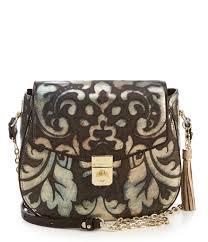 Dillards Designer Handbags On Sale Dillards Designer Handbag Sale Scale