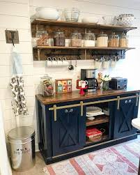 office coffee bar. Diy Coffee Bar Ideas For Your Home Stunning Pictures Porch Cabinet House Cabinetry C D Bc Fde Office 2