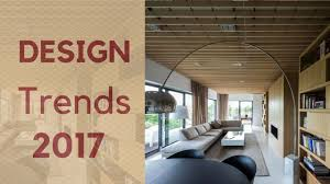 Home Decor Design Trends 2017 Interior Design Trends 100 Natural Home Decor Natural Materials 40