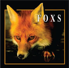fox pictures to print. Wonderful Print Welcome To Foxu0027s Print Copy U0026 Mail And Fox Pictures To Print