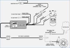 msd 6a wiring harness advance wiring diagram msd 6al wiring diagram chrysler wiring diagram autovehicle msd 6a wiring harness