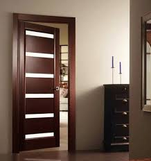 room door designs. Amazing Of Door Designs For Bedroom 28 Modern Design With Room Z